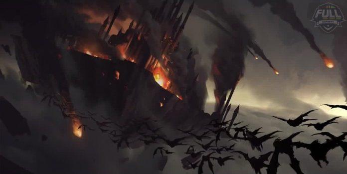 Activision Blizzard imperio en crisis